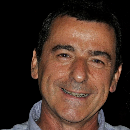 Giuliano Bettini