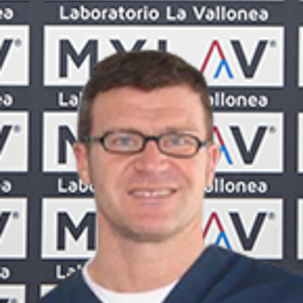 DR. DOMENICO MULTARI